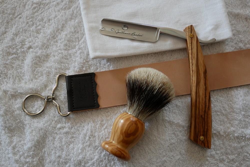 couteau coupe chou